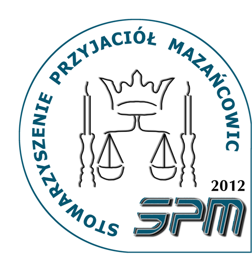 SPM logo2012Mc