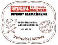 specjal_logo1111s