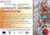 warsztaty_bizuteri_2014