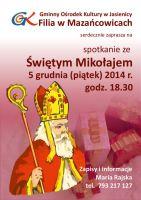 mikolaj2014