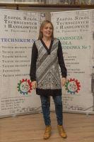 15marzec_wystawa_foto_zstih_0003