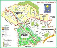 mapa_podzial