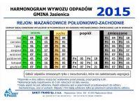 mazancow_