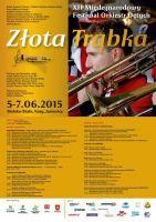 zlota_trabka_2015