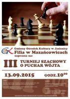 plakat-szachy-pop