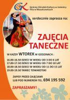 taniec_2016