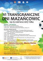 dnimazancowic2017