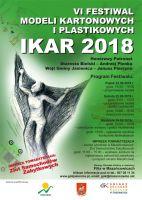ikar_plakat2018-1