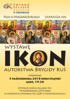 ikony_brygida-1