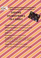 sylwerster2018