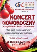 koncert2019