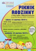 mini-rodzinny_piknik2019cdr-1