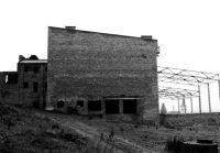 budowa17