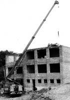 budowa34